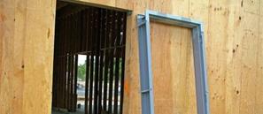 Door frame Installation Perth